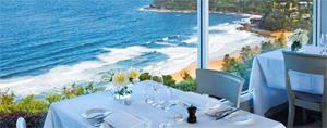 EELS0170_1521_Restaurant-Partner-Images_Preffered-Image_Jonahs-Restaurant