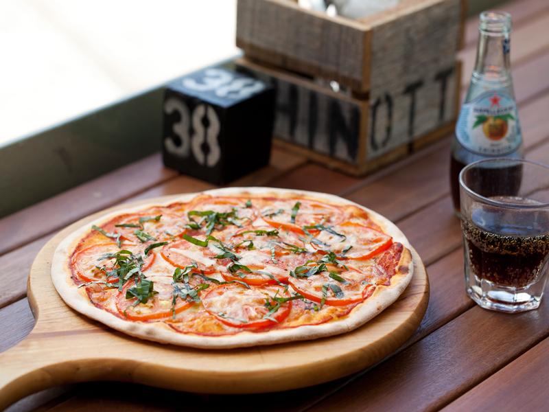 Cafe Chinotto_3