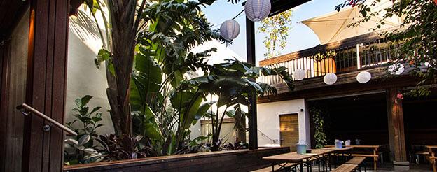 EELS0170_1521_Restaurant Partner Images_Preffered Image_Bank Hotel