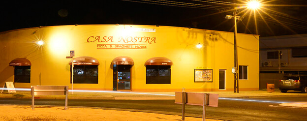 EELS0170_1521_Restaurant Partner Images_Preffered Image_Casa Nostra
