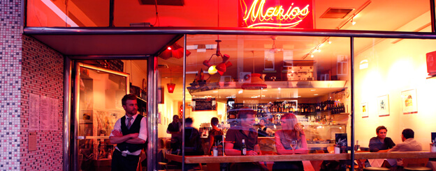 EELS0170_1521_Restaurant Partner Images_Preffered Image_Marios Cafe