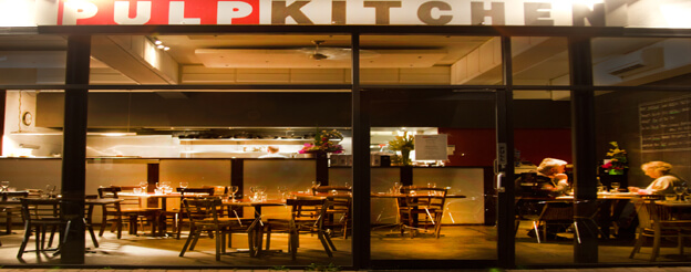 EELS0170_1521_Restaurant Partner Images_Preffered Image_Pulp Kitchen European Brasserie