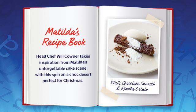 7688_matilda-content-2-chef-will-cowper_blog-post-2_0812161