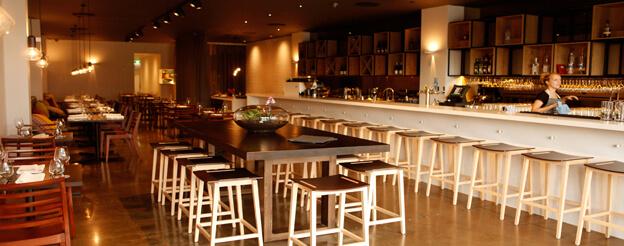 EELS0170_1521_Restaurant Partner Images_Arailya Restaurant St Kilda