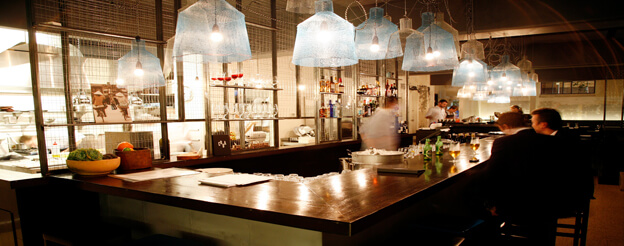EELS0170_1521_Restaurant Partner Images_Preffered Image_Coda Bar and Restaurant