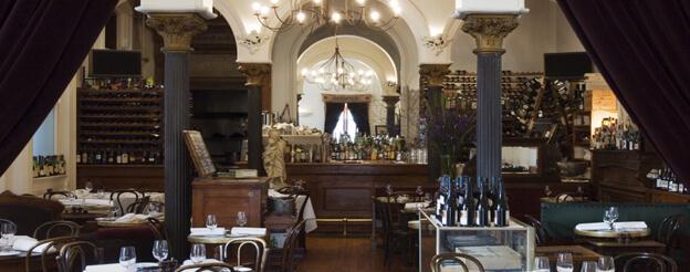 EELS0170_1521_Restaurant Partner Images_Preffered Image_Syracuse