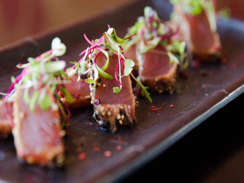 Good Food Gift Card - The Best Japanese Restaurants on Australia's East Coast10