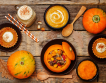 Everything You Need to Know About Cooking With Pumpkins